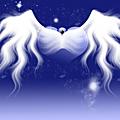 Exercices d'ouverture du coeur et de mise en place de l'énergie de compassion