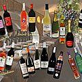 les vins des coteaux du quercy