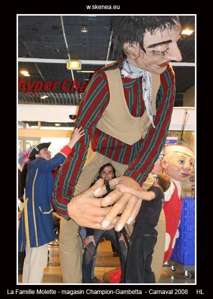 FamilleMolette-magasinChampion-Carnaval2008-099