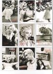 MM_Shaw_Family_Archives_cards_5
