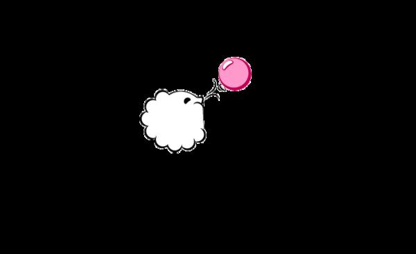 rose_15