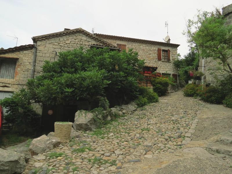 Ardèche 2014 030a