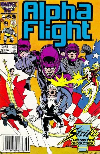 alpha flight 043