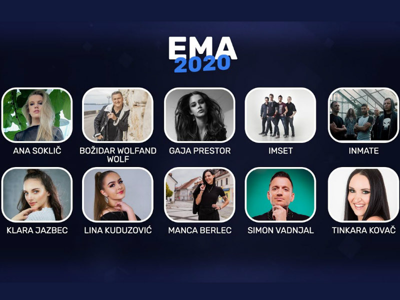 EMA-2020-Finalistes