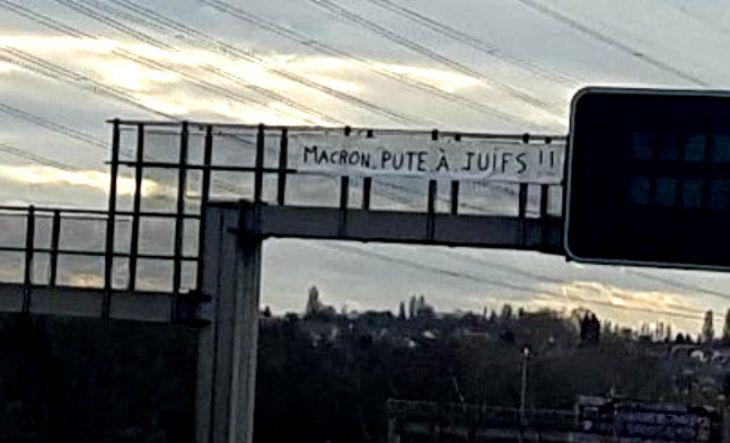 Macron-pute-à-Juifs