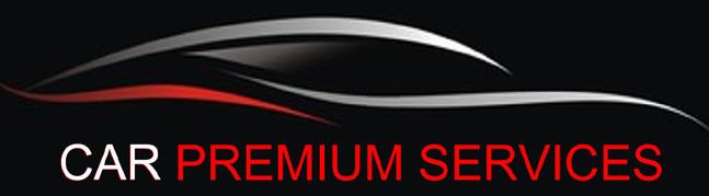 carpremiumservices-logo-72