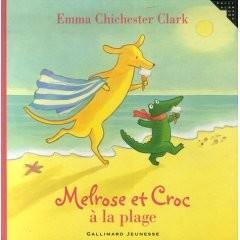 melrose_et_croc_plage