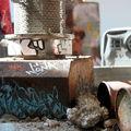 49-La Friche Expo Mémoires indus maquette_4063