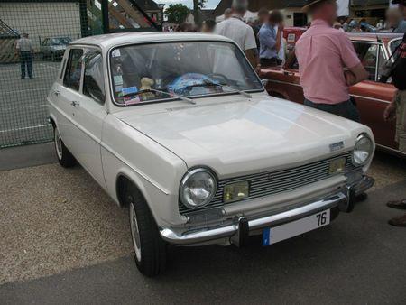 Simca1100speav1