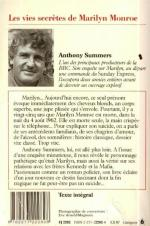 book-summer-les_vies_secretes-1987-poche-2