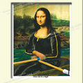 00284_mona_lisa_in_a_single