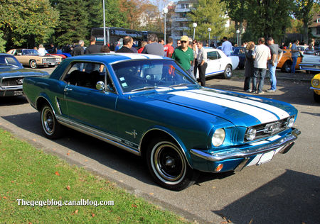 Ford_T_5_2door_hardtop_coupe_de_1965__Retrorencard_octobre_2011__01
