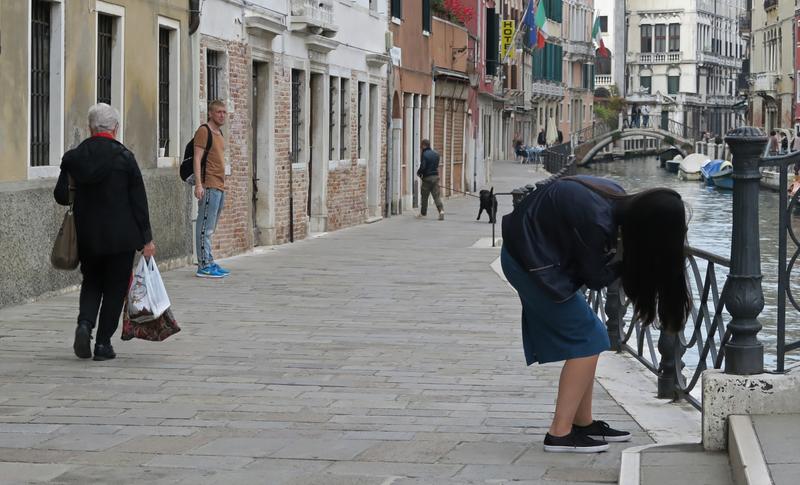 Venise-San Polo (5)