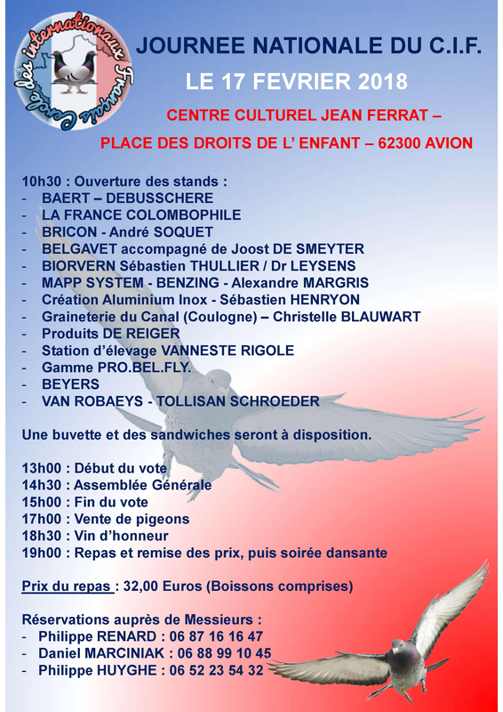 AFFICHE JOURNEE NATIONALE DU 17 FEVRIER 2018 TER