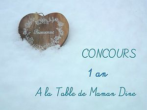 concours-1-an