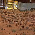 Le musée des soldats de plomb (4)
