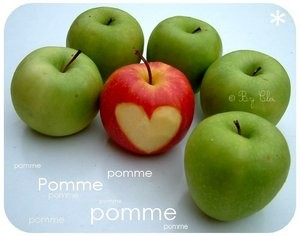Pomme_by_Clei