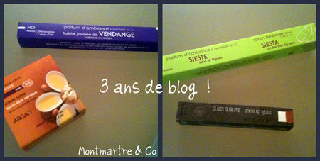 concours_TO