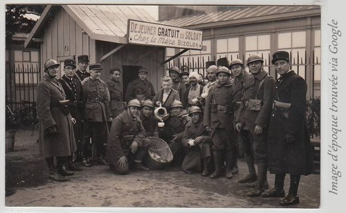 1914-18---b---L500