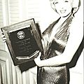 photoplay award 9 fv 1953 (20)