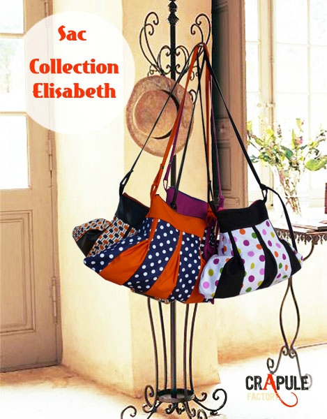 Collection Elisabeth 111