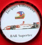 formule_1_bar_supertec_2_TCHEQUE