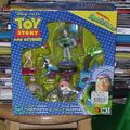 Figurine disney lot - toy story 2 -