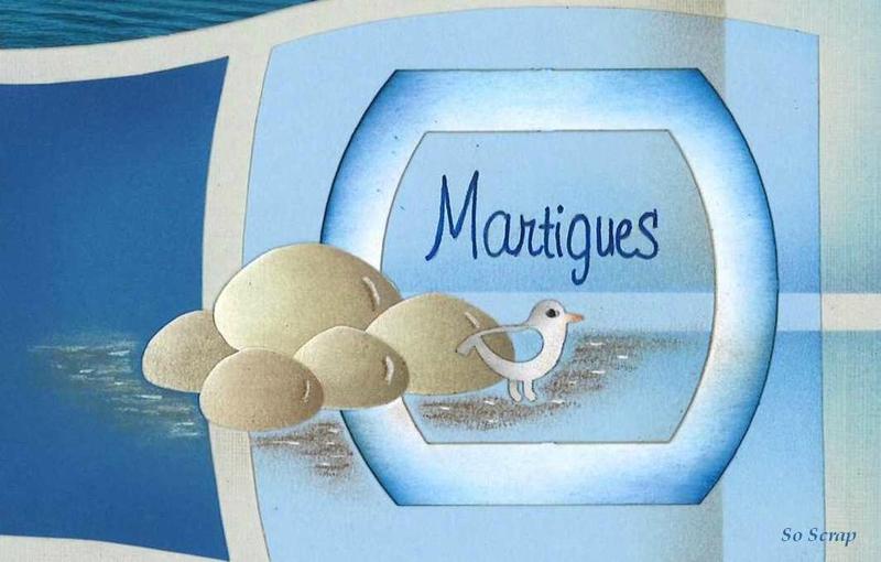 martigue_01_detail
