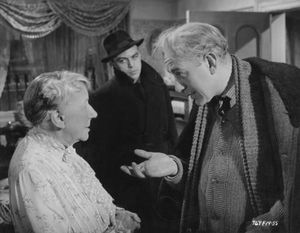 TUEURS-DE-DAMES-THE-LADYKILLERS-1955_reference
