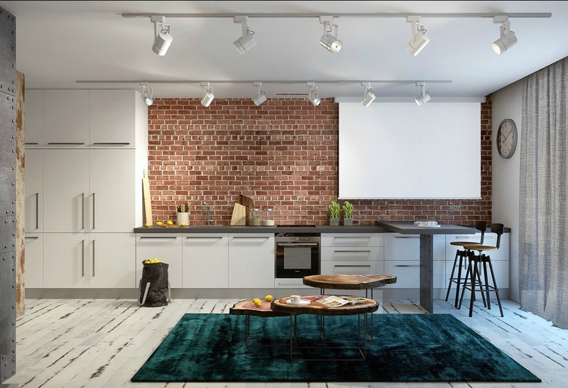 open-kitchen-design