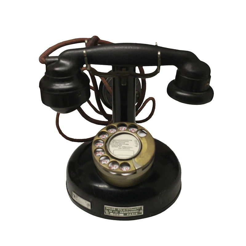 Telephone_model_PTT24-IMG_9919