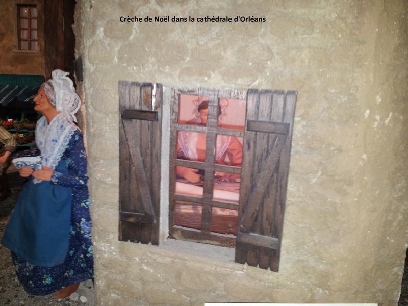 8-Cathy crèche Orléans