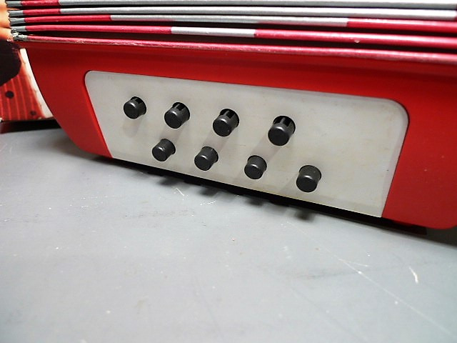P1190394