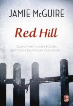 Red-Hill-9782290105580-30
