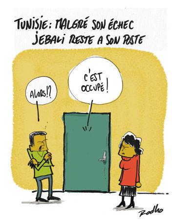 Tunisie_Jebali_echec_reste