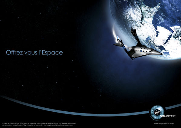 Virgin_Galactic_001_copie