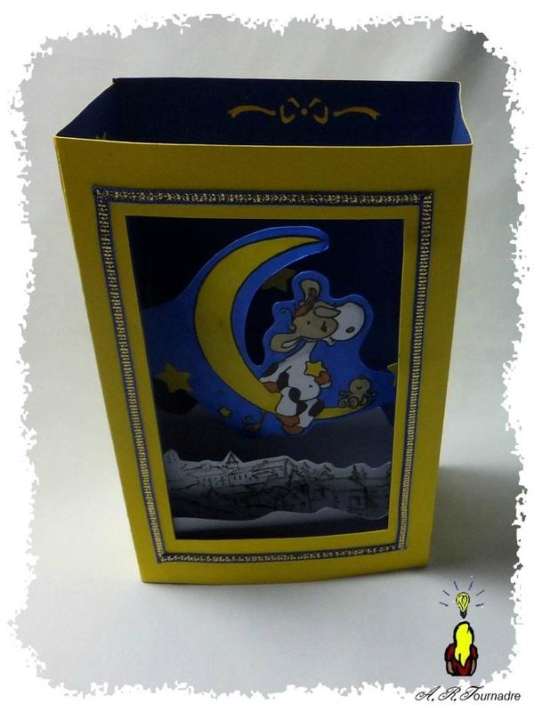 ART 2013 03 carte Koetie lune et etoile 2