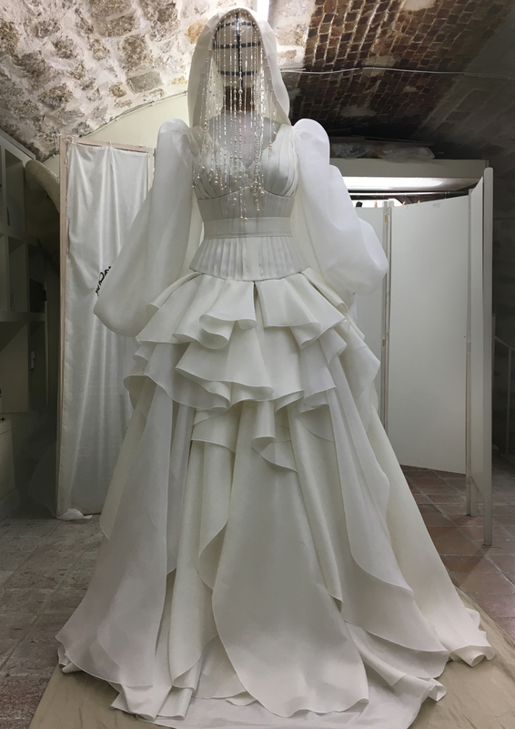 beyonce_x_on_aura_tout_vu_custom_couture (12)
