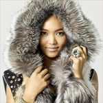 crystal_kay_spin_the_music_2010