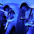 MutinyontheBounty-GreatEscapeFestival-Brighton2013-27