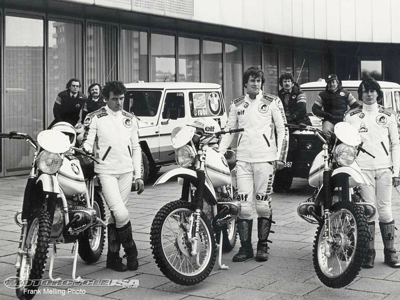 bmw-paris--dakar---bernard-