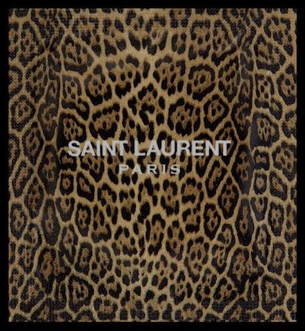 saint laurent preservatif 6