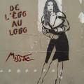 Paris 13 060729 Rue Alphand