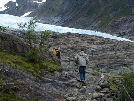 Grand_nord_2008_593