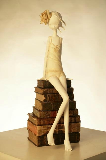 Maria Rita _ sculptures _ portugal _ artodyssey (18)