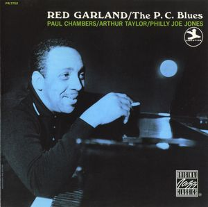Red_Garland___1956___The_P