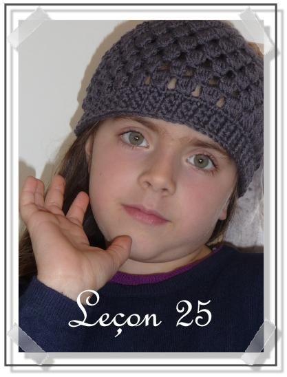 Le_on_25__2_