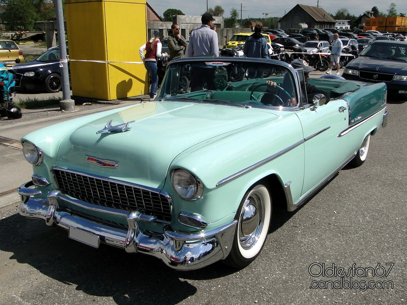 chevrolet-bel-air-convertible-continental-kit-1955-01