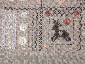 broderie_chalet_005