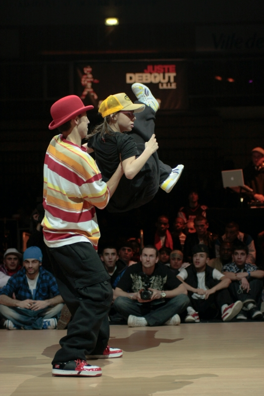 JusteDebout-StSauveur-MFW-2009-777